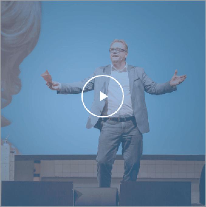 Video Jan