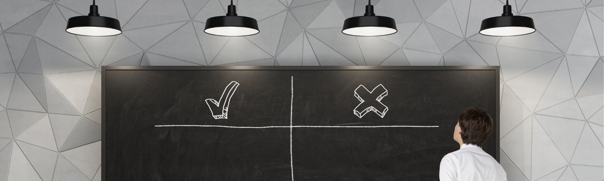 Verandering doorvoeren op de werkvloer: hoe doe je dat?
