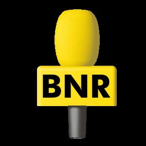 BNR Afbeelding