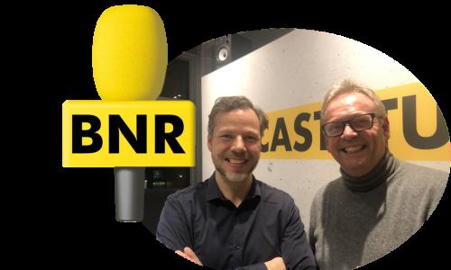 BNR Met Ben voor Homepage