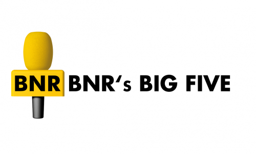 BNRs-Big-Five-extensielogo-voor-website_uitsnede
