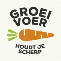 Logo-Groeivoer-wit-400x400